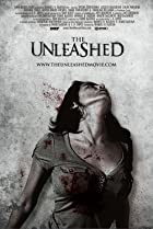 Image of The Unleashed