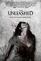 Primary image for The Unleashed
