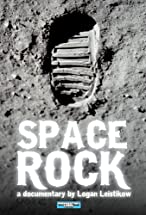 Primary image for Space Rock