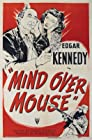 Mind Over Mouse