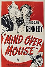 Primary image for Mind Over Mouse