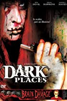 Image of Dark Places