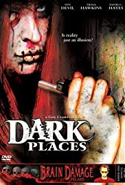 Dark Places (2005) Poster - Movie Forum, Cast, Reviews