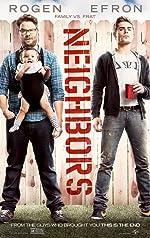 Neighbors(2014)