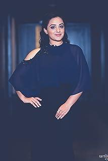 Aktori Nithya Menon