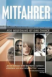 Mitfahrer(2004) Poster - Movie Forum, Cast, Reviews