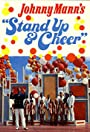 Stand Up and Cheer
