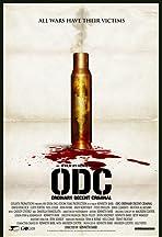 ODC [Ordinary Decent Criminal]
