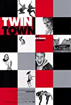 Primary image for Twin Town