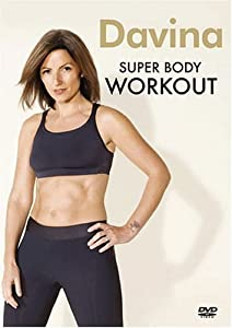 Davina mccall: intense workout dvd   free ebooks download ebookee!