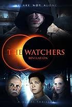 Image of The Watchers: Revelation