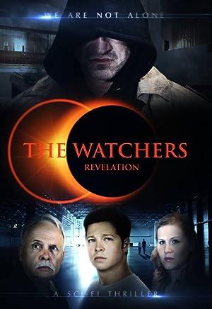 The Watchers: Revelation (2013)