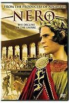 Image of Imperium: Nerone