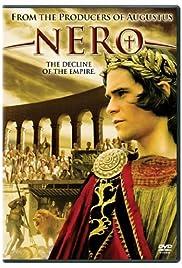 Imperium: Nero Poster