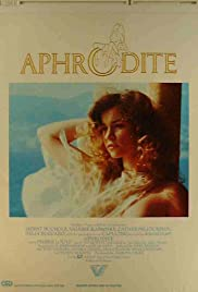 Aphrodite (1982) Poster - Movie Forum, Cast, Reviews