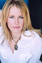 Image of Cynthia Shope