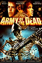 Image of Army of the Dead