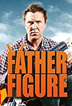 Primary image for Father Figure