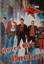 Primary image for Queen City Rocker