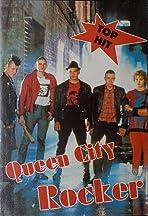 Queen City Rocker