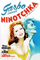 Image of Ninotchka