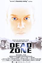 Image of The Dead Zone