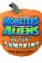 Primary image for Monsters vs Aliens: Mutant Pumpkins from Outer Space