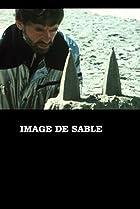 Image of Image de sable