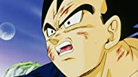 Vegeta Takes Off His Hat!! Goku, You Are No. 1