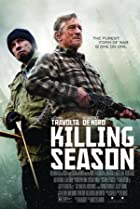Image of Killing Season
