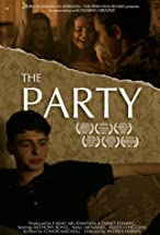 Primary image for The Party