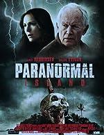 Paranormal Island(2016)
