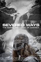 Image of Severed Ways: The Norse Discovery of America