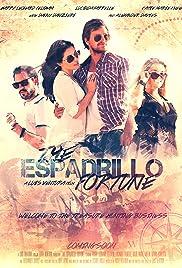 The Espadrillo Fortune (2017)