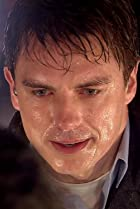 Image of Torchwood: Everything Changes