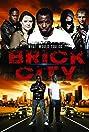 Brick City