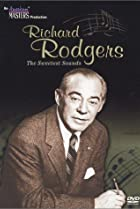 Image of American Masters: Richard Rodgers: The Sweetest Sounds