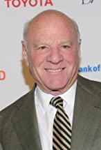 Barry Diller's primary photo