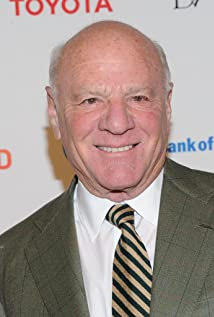 Barry Diller Picture