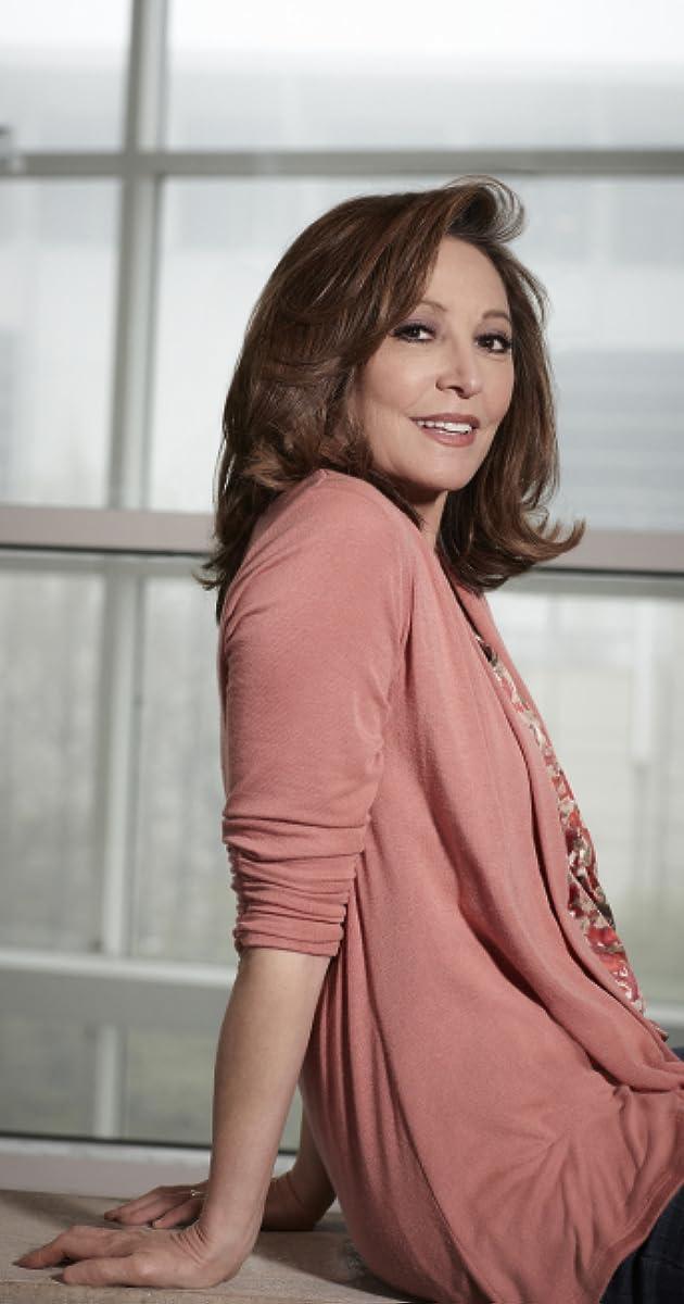 Wendy Makkena - IMDb