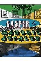 Image of Casper & Mandrilaftalen