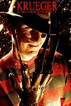 Image of Krueger: A Tale from Elm Street