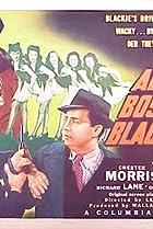 Image of Alias Boston Blackie