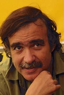 Paulo Branco Picture