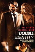 Image of Double Identity