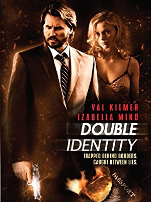 Doble identidad - 2009