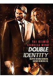 Nonton Film Double Identity (2009)