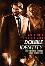 Primary image for Double Identity