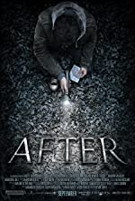 After(1970)