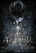 Primary image for After